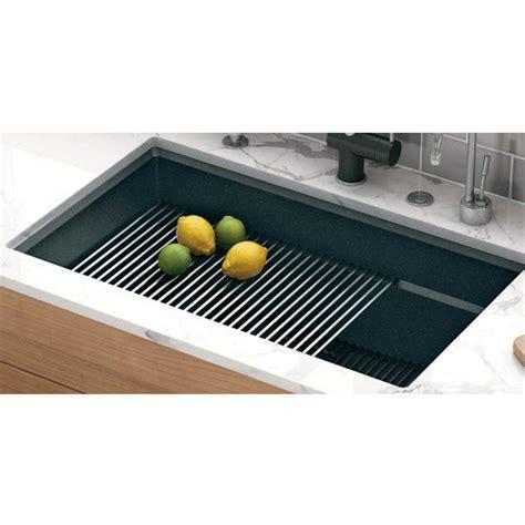 Stainless Steel Sink Mats by Franke Sink Roll Mat Sinks Ideas