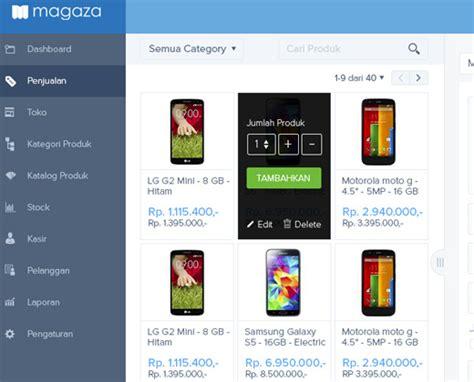 mall layout app 36 interface design mockups for mobile shops online