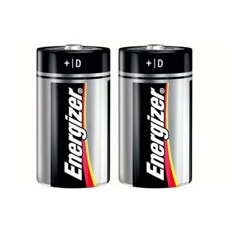 Baterai Alkaline A3 energizer baterai alkaline e95 bp2 size d dinomarket