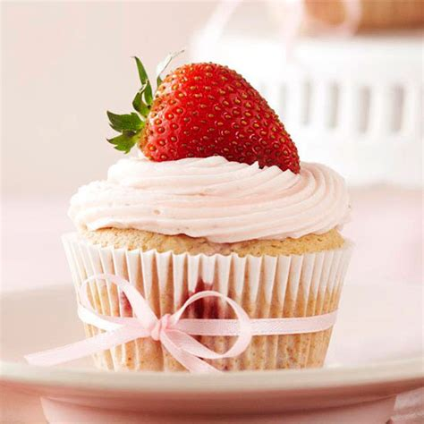 Strawberry Cupcake Clutch Sweet by Strawberry Cupcakes