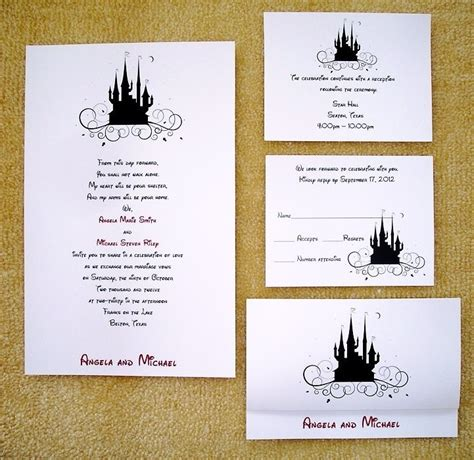 themed wedding invitations 336 best images about wedding invites programs on