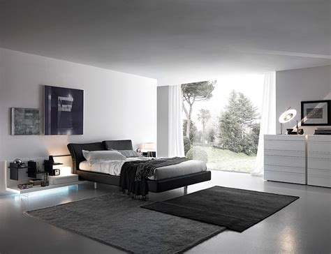 posh bedroom designs elevate your bedroom style with these posh contemporary beds
