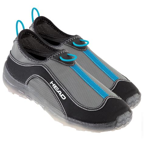 pool shoes aquatrainer pool shoes
