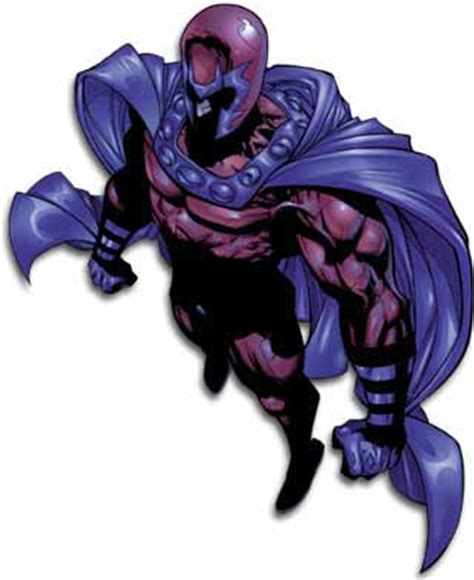 masculine purple magneto vs professor xavier no powers battles comic vine