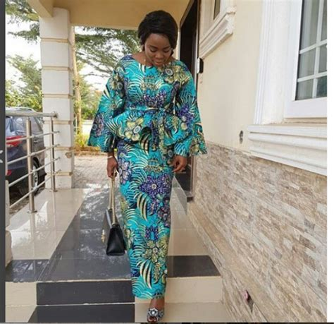 kamdora latest styles 2016 african print dresses and new ankara styles trending in