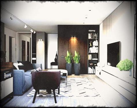 Home Interior Design Low Budget by Interior Small House Design Ideas Homes Es Inexpensive