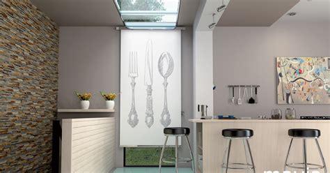 tende per cucina moderna arredamento di interni tende per interni tenda a