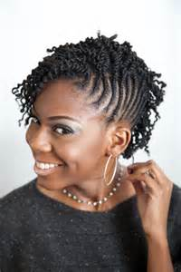 hair braids in kenya hair braids styles in kenya hairstylegalleries com