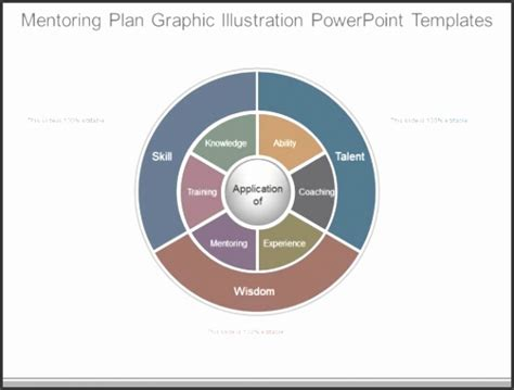 mentoring plan template sampletemplatess