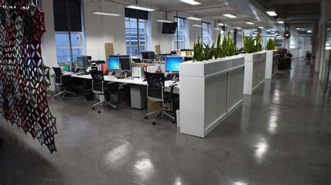 Gallery of Concrete Polishing, Tezzarro and Epoxy Flooring