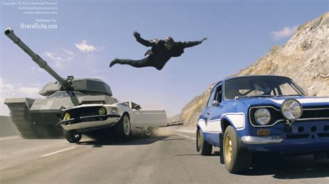 fast and furious wallpaper fast and furious 6 hd wallpapers wallpaper202