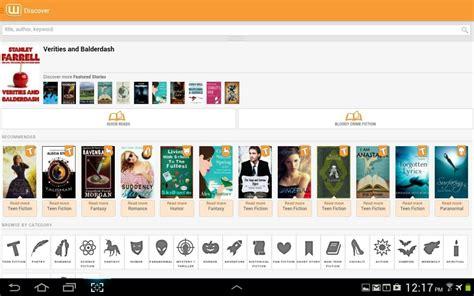 not a fan ebook free ebook nl free tagalog wattpad free