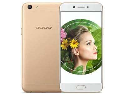Merk Hp Oppo Yang 4g a77 hp oppo terbaru bodi tipis ponsel 4g murah review