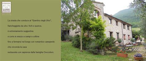 giardini con ulivi cheap previous next with giardini con ulivi