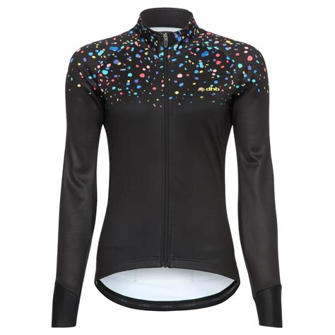 cycling spray jacket wiggle dhb blok womens windproof softshell spray