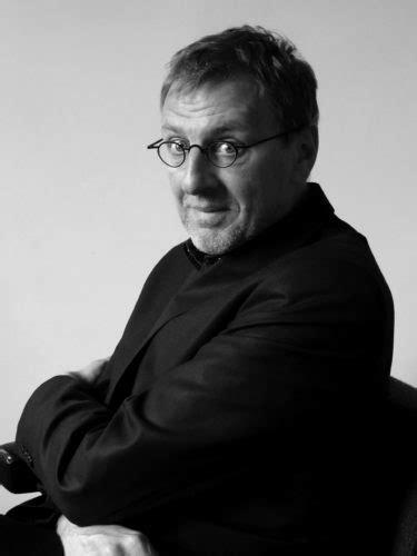 Grégoire Delacourt, l'amoureux des mots et des gens - Save