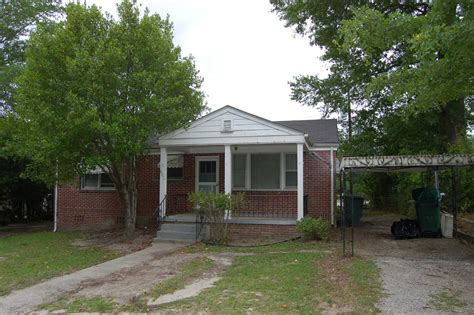 3 bedroom house for rent columbia sc 143 miot street columbia sc 29204 the shandon group