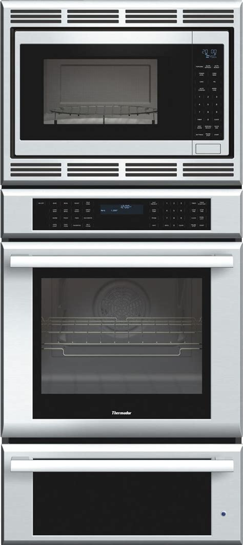 gas wall oven with warming drawer something to this effect built in microwave oven w