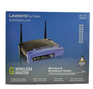 Diskon Open Source Linux Router Linksys Wrt 54gl Wireless G Router voipdistri voip shop linksys wrt54gl eu wireless g router linux version