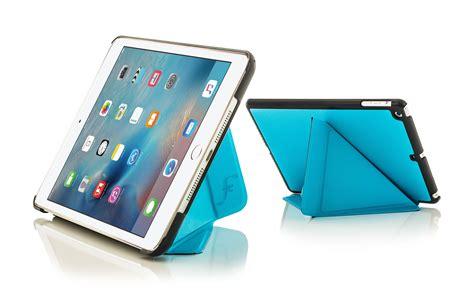 Mgjane Series Leather For Mini 2mini 3 Remax origami smart cover stand for apple mini 4 2015
