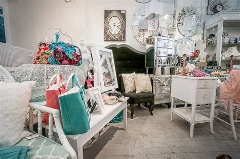 Home Design Stores In Toronto by Home Decor Stores Toronto 10 The Radar Home Decor Stores