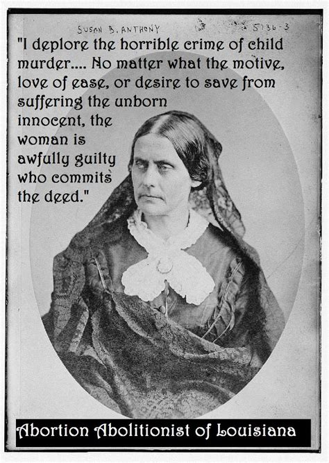 biography susan b anthony pin biography susan b anthony on pinterest