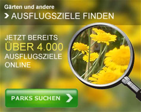 Zoologischer Garten Hof öffnungszeiten by Botanische G 228 Rten Parks Und Gartenanlagen
