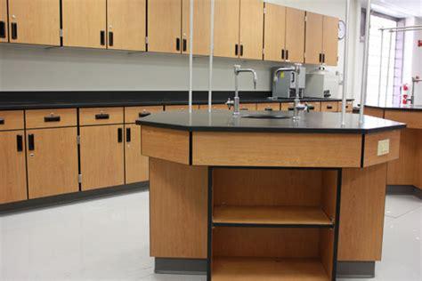 glass door suprize az science laboratory institutional casework arizona new
