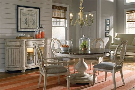 living room furniture springfield mo kitchen table lighting springfield missouri dining room