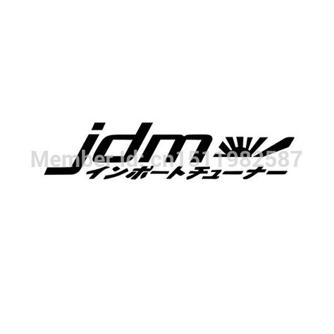 Car Sticker Quality by 17 Best Images About Jdm Funny Car Sticker On Pinterest