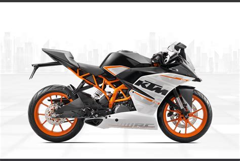 Ktm Duke 390 Price In India On Road Ktm 390 Duke Price Specs Review Pics Mileage In India