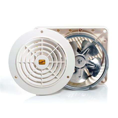 suncourt 8 in hardwired through wall fan suncourt tw208 thru wall fan variable speed hardwire home