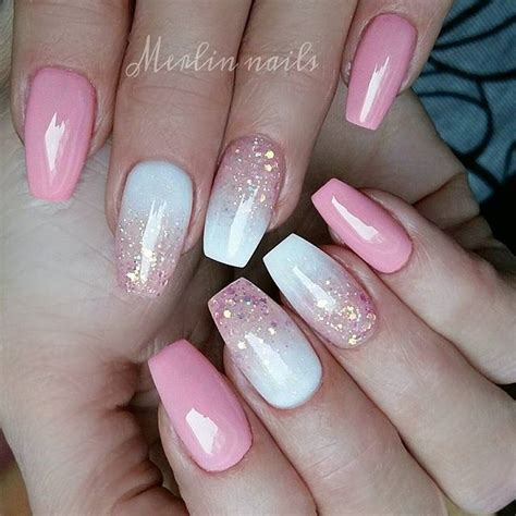 Gel Nail Designs by The 25 Best Nail Designs Ideas On