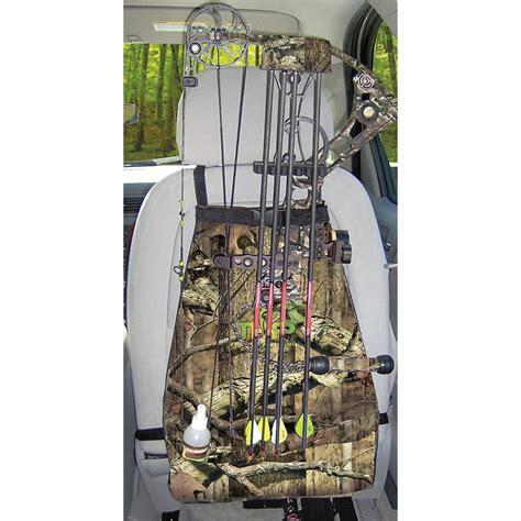 back seat bow sling realtree 174 ap 223942 gun fishing
