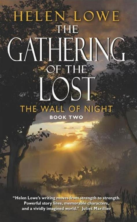 Gathering Of The Lost black gate 187 articles 187 future treasures of
