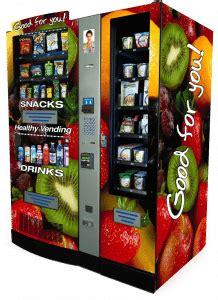start  vending machine business   steps