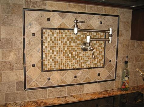 best kitchen backsplash tile glass tiles for kitchen backsplash ideas all home