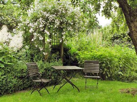 Pflanzen Sichtschutz Terrasse 920 by Sichtschutz F 252 R Garten Und Balkon 9
