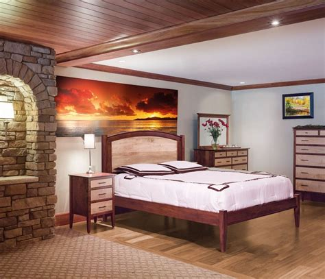 kloter farms furniture 101 best images about bedroom furniture by kloter farms on