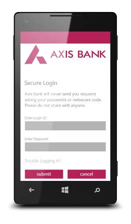 Axis Bank Gift Card Toll Free Number - axis bank forex credit card