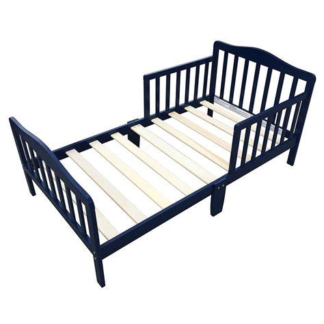 toddler bed clearance toddler bed clearance home design ideas