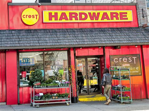 the great american hardware store an appreciation