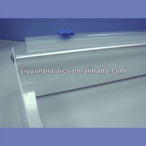 metal cling and aluminium foil dispenser with 300mm