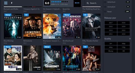 situs untuk download film bioskop indonesia 10 situs untuk download film terupdate 2018 2019