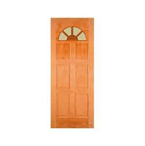 Door Carolina by Carolina Solid Doors