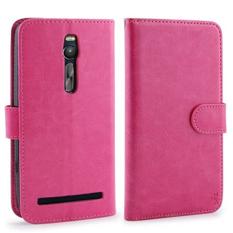 Flip Cover Softcase Asus Zenfone 2 55 Inch Premium Leather top 10 best asus zenfone 2 5 5 inch cases covers
