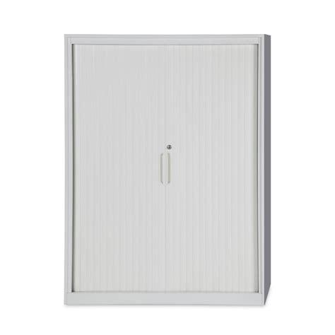 tambour doors for kitchen cabinets 100 tambour doors for kitchen cabinets kitchen
