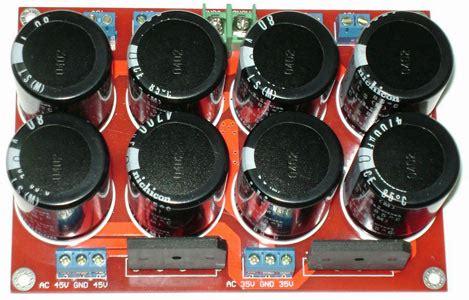 kapasitor keramik rusak fungsi kapasitor keramik pada dinamo 28 images alat penghemat listrikgema jpg fungsi