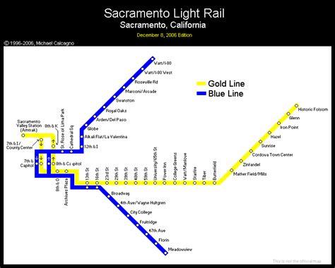 light tour sacramento nycsubway org sacramento california