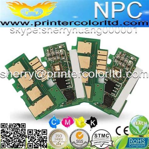 Opc Drum Hp 12a Hp1010 Hp1020 remplissage laser cartouche d imprimante promotion achetez